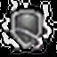 Uc2-adrenaline-energy-shield