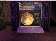 ISV Kran planet scaning 03