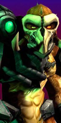 !UT2004-IronSkull-Drekorig