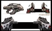 !UT3-ConceptArt-Enforcer
