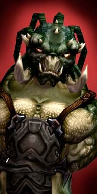 !UT2004-IronSkull-Dominator