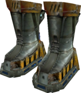 !UT2003-Item-JumpBoots