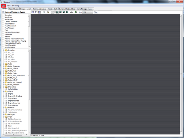 File:2 generic browser file-highlight.png