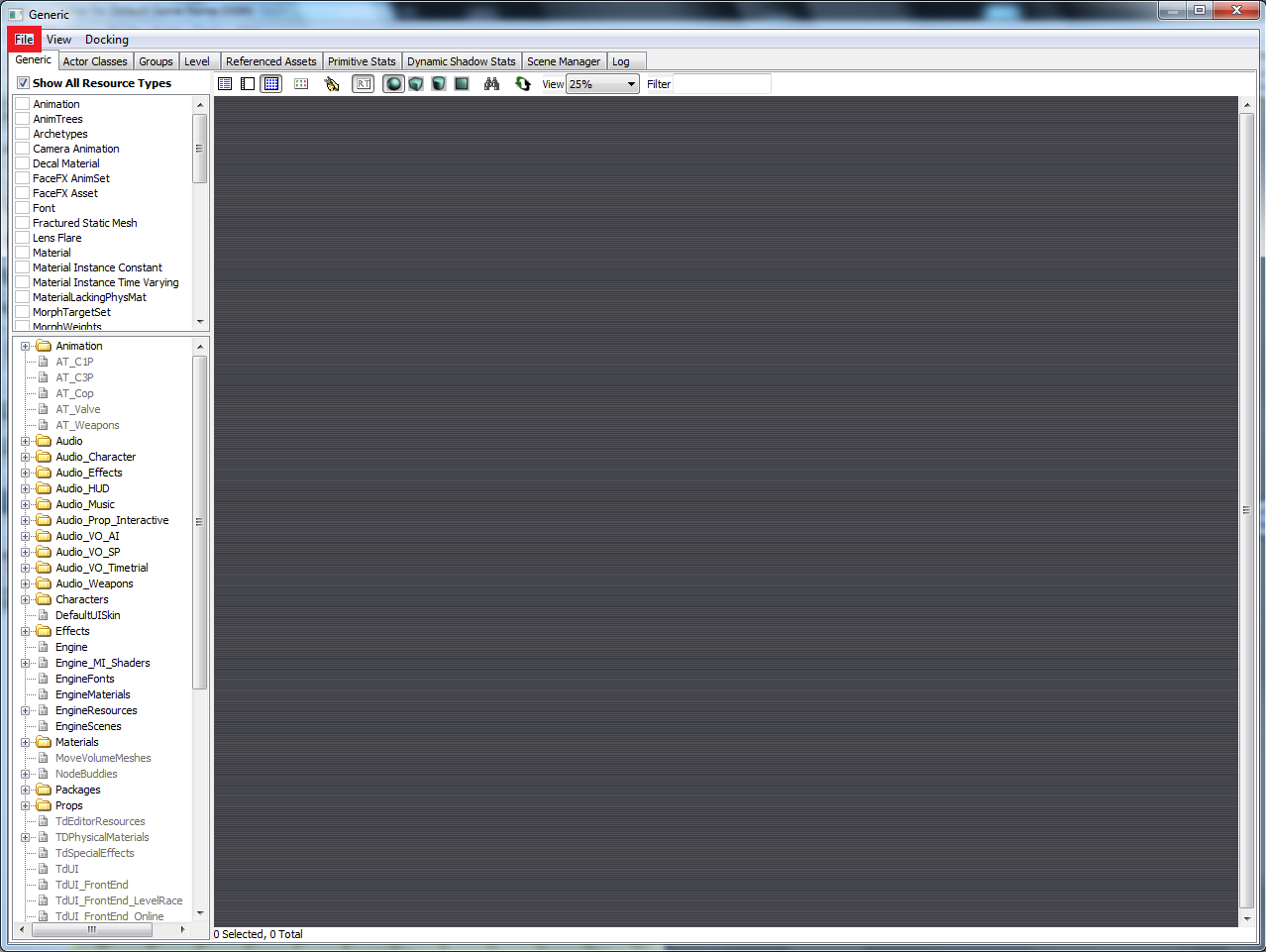 2 generic browser file-highlight