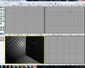 Thumbnail for version as of 16:36, July 7, 2010
