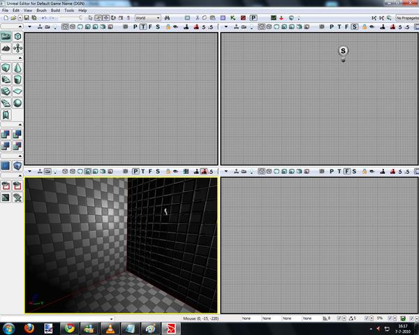 File:7 inside 3X1024 hollow light.png