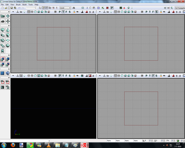 File:5 editor CSG Add.png