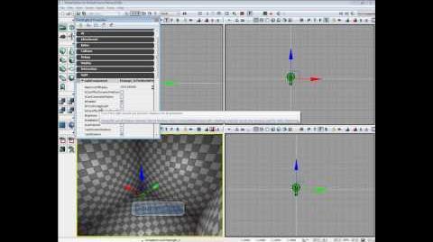 Thumbnail for version as of 15:11, May 4, 2012
