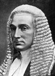Rufus-daniel-isaacs-british-lawyer-and-statesman-1905-1155861-1-