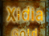 Xidia Gold