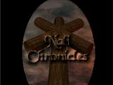 Nali Chronicles