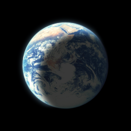 EarthPic