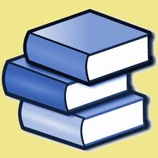 File:Unrelated comments book icon.jpeg