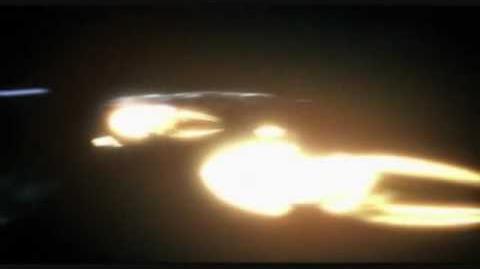 Rejoignez le UNSC - Alliance OGame.fr Uni7-31-61-Andromeda - Version 2009