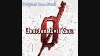 Resident Evil Zero OST - Billy Past
