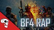 Battlefield 4 Rap feat