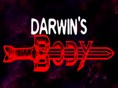 Darwin's Body