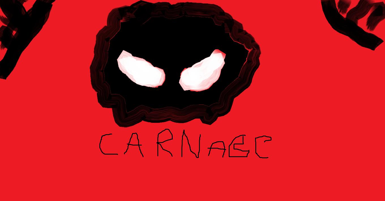 Carnage2