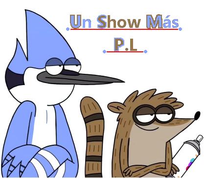 Un show pl 2