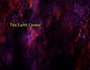 Earth Center