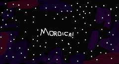 Mordicai