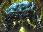Venom 2 NSUIDAB