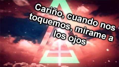 Ke$ha-Supernatural(Traducida Español)