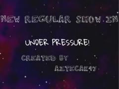 Under Pressure!