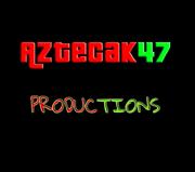 Aztecak47 Productions