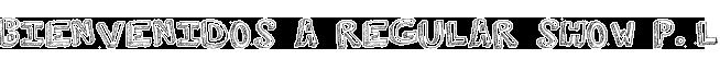 UnShowMasP.L(Logo)
