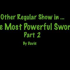 El Logo del Tercer Episodio (<i><a href=