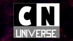 CN Universe