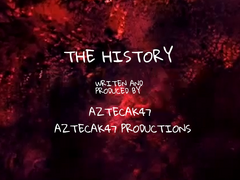 The History(TWP)