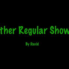El Logo de la Serie.