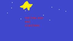 Una Navidad De Finn y Jake