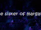 Sister of margaret