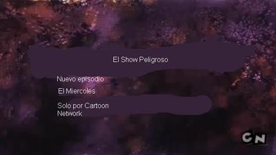 NewEpisode