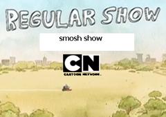 Smosh show