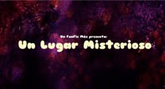 UFM-S01E01