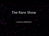 Un Show Regular
