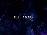 Serie Azule