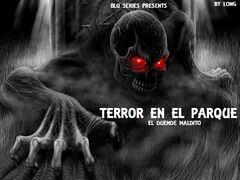 Terror 1