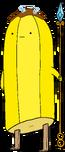 Ltj 9