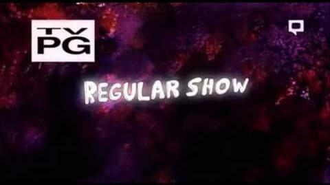 Opening De Un Las Aventuras De Un Show Mas