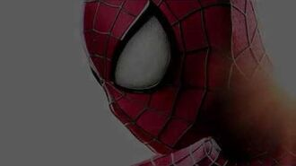 The Amazing Spider Man 2 Opening Theme Extended