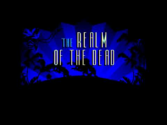 The Realm of the Death