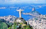Rio-cristo-aerea1
