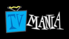 TV Mania