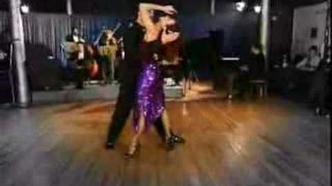 Tango Argentina-0