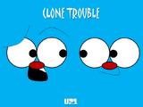 Problema de Clones